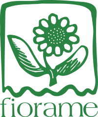 www.fiorame.it